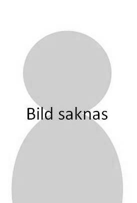 Carina Hiltunen Karlsson